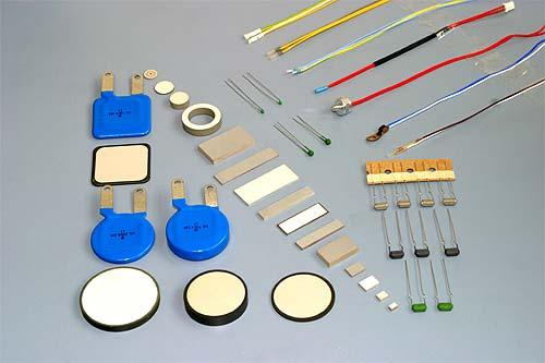 Brevier Technical Ceramics